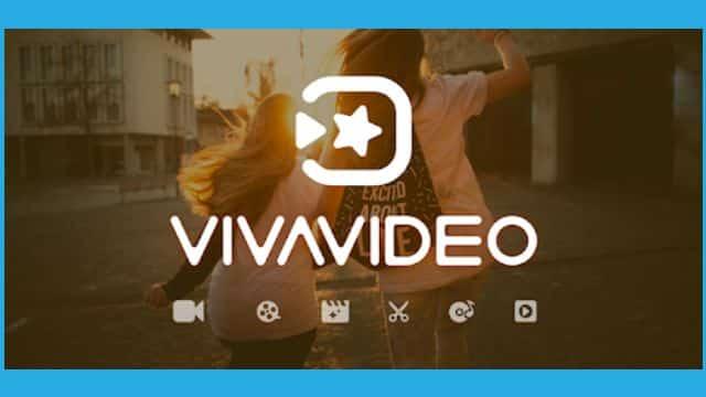 2 aplikasi untuk menggabungkan video di hp android