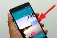 3-Cara-Merekam-Percakapan-Telepon-di-Android