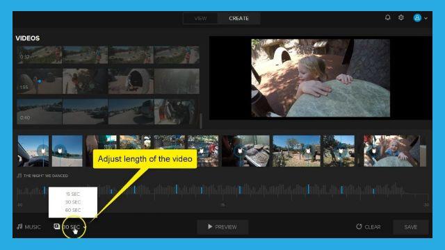 4 aplikasi untuk menggabungkan video di hp android