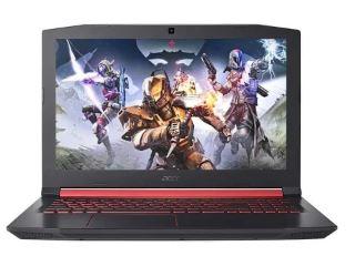 Acer Nitro 5 V15 I5 8300H