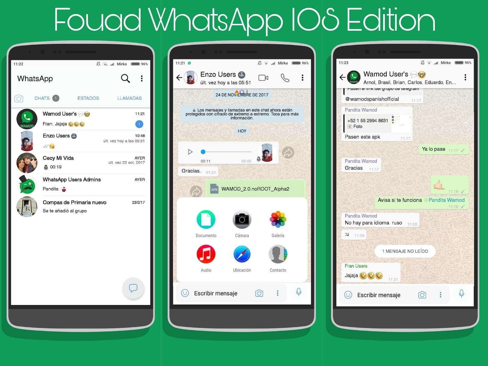 Apa-Itu-Fouad-WhatsApp