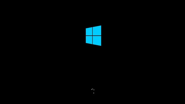 Apa-itu-Mode-Clean-Boot-Windows-10