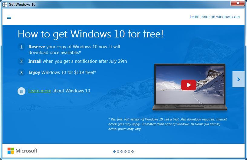 Aplikasi-Get-Windows-10