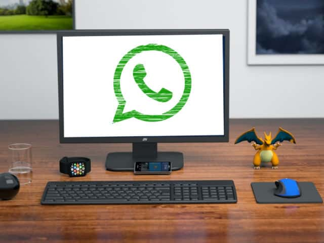 Aplikasi WhatsApp Terbaik Windows 10 2