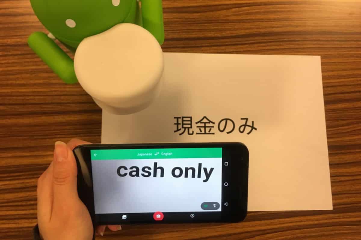 Arahkan-kamera-ke-teks-yang-ingin-diterjemahkan-dan-jika