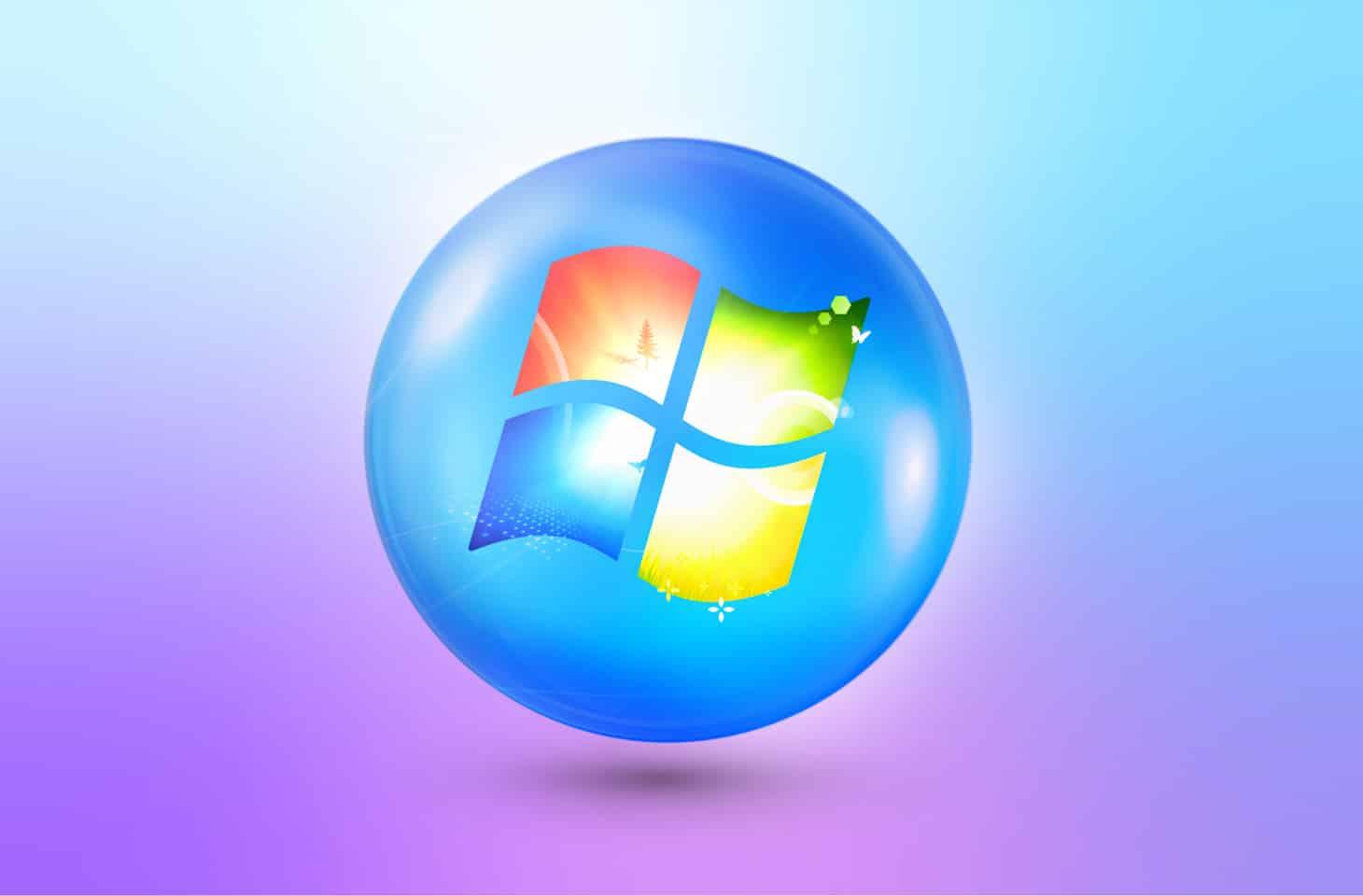 Bagaimana-Jika-Tidak-Aktivasi-Windows