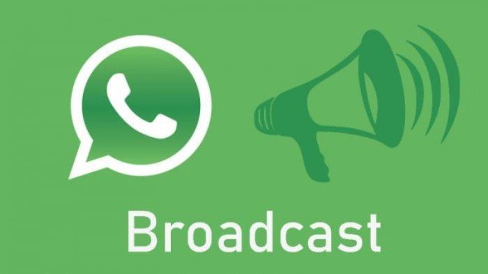 Broadcast-Massal-Hingga-600-Anggota