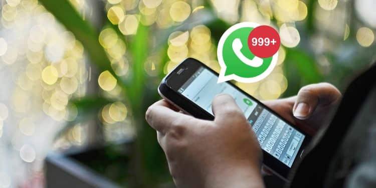 Cara Hanya Admin Grup WhatsApp Yang Bisa Mengirim Pesan