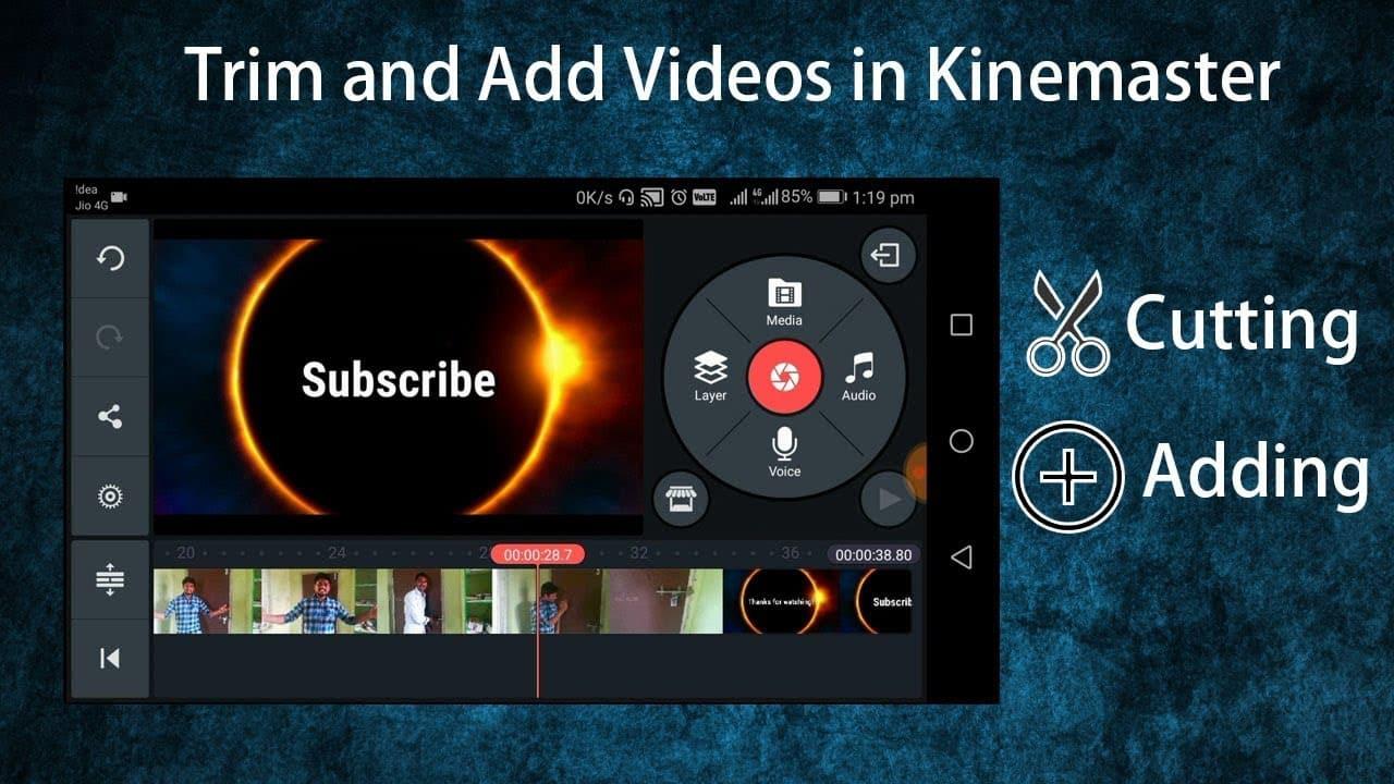 Cara-Memotong-Video-di-KineMaster