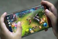 Cara-Merekam-Game-di-Android-Untuk-Membuat-Konten-Video