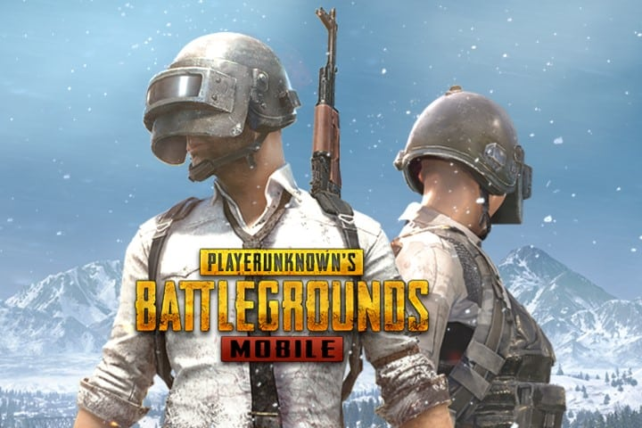 Cara Update PUBG Mobile di Emulator Tencent Gamming Buddy 1