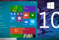 Cara-Update-Windows-10-ke-Versi-Terbaru-Tahun