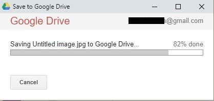 Cara download file gambar ke google drive 4