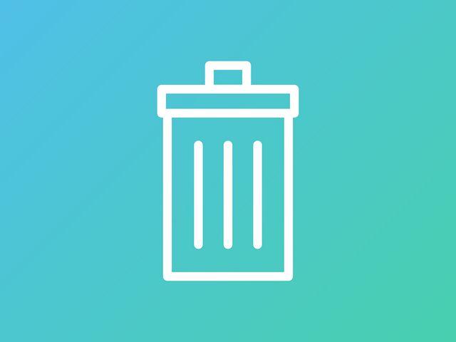 Cara membersihkan file sampah cache drive c windows 10