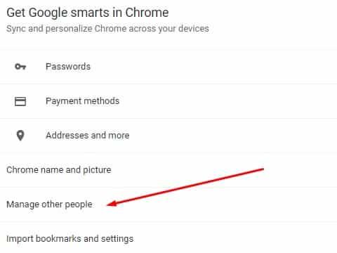Cara membuka banyak akun WhatsApp dengan browser chrome 1