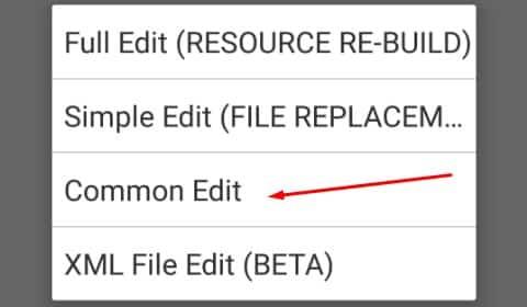 Cara memindahkan whatsapp ke memori eksternal 8