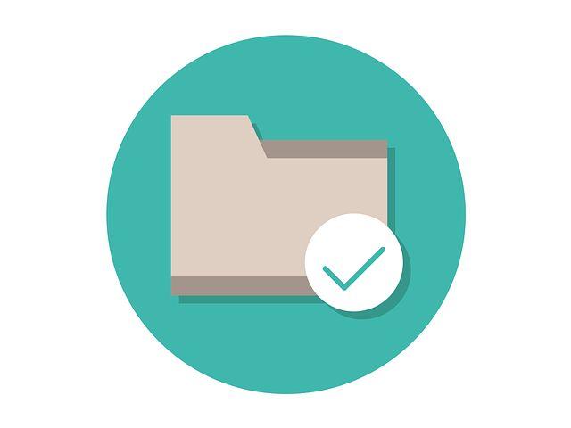 Cara mengembalikan file yang terreplace