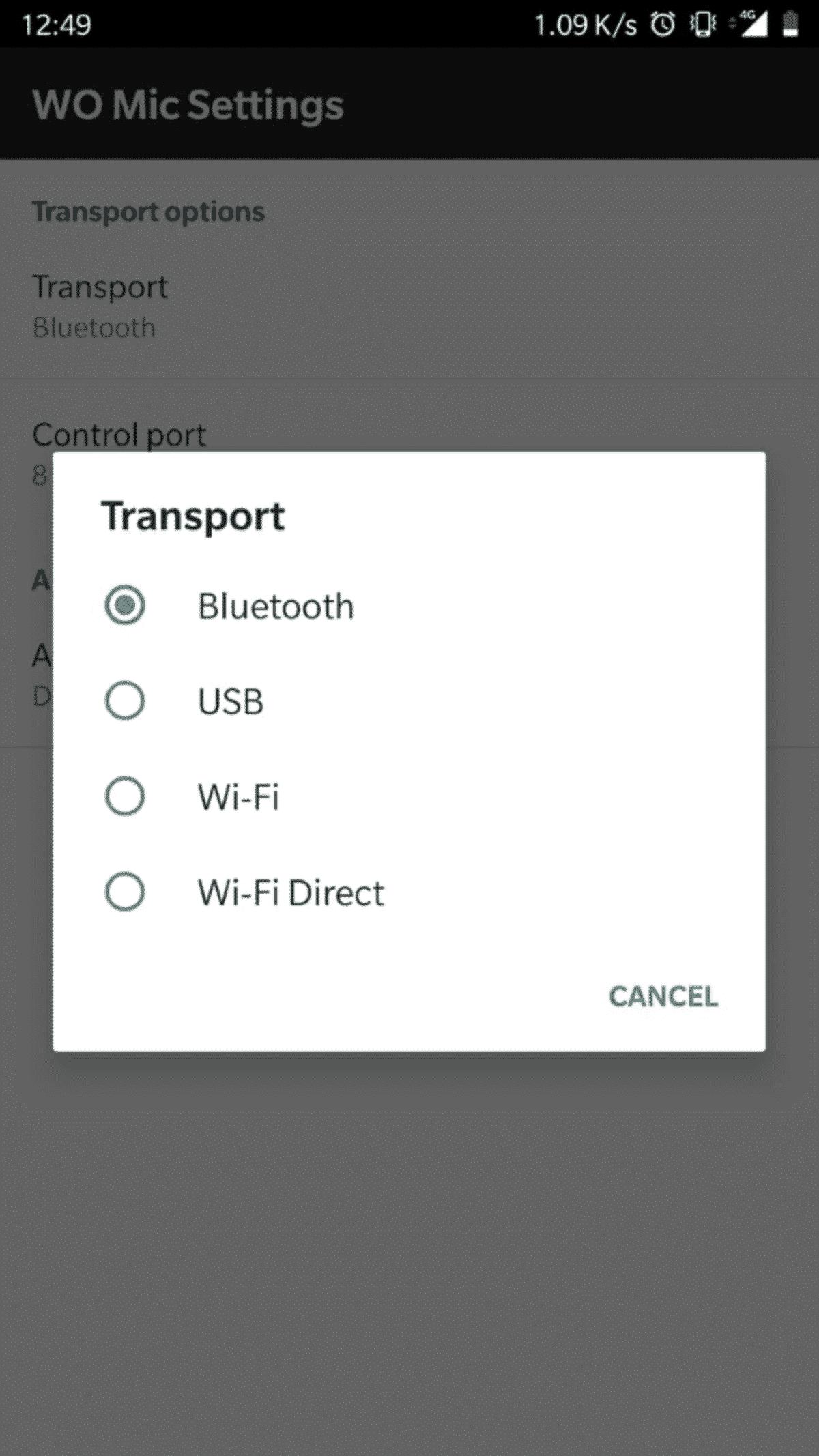 Dari-tiga-opsi-yang-dihadirkan-silahkan-memilih-Bluetooth