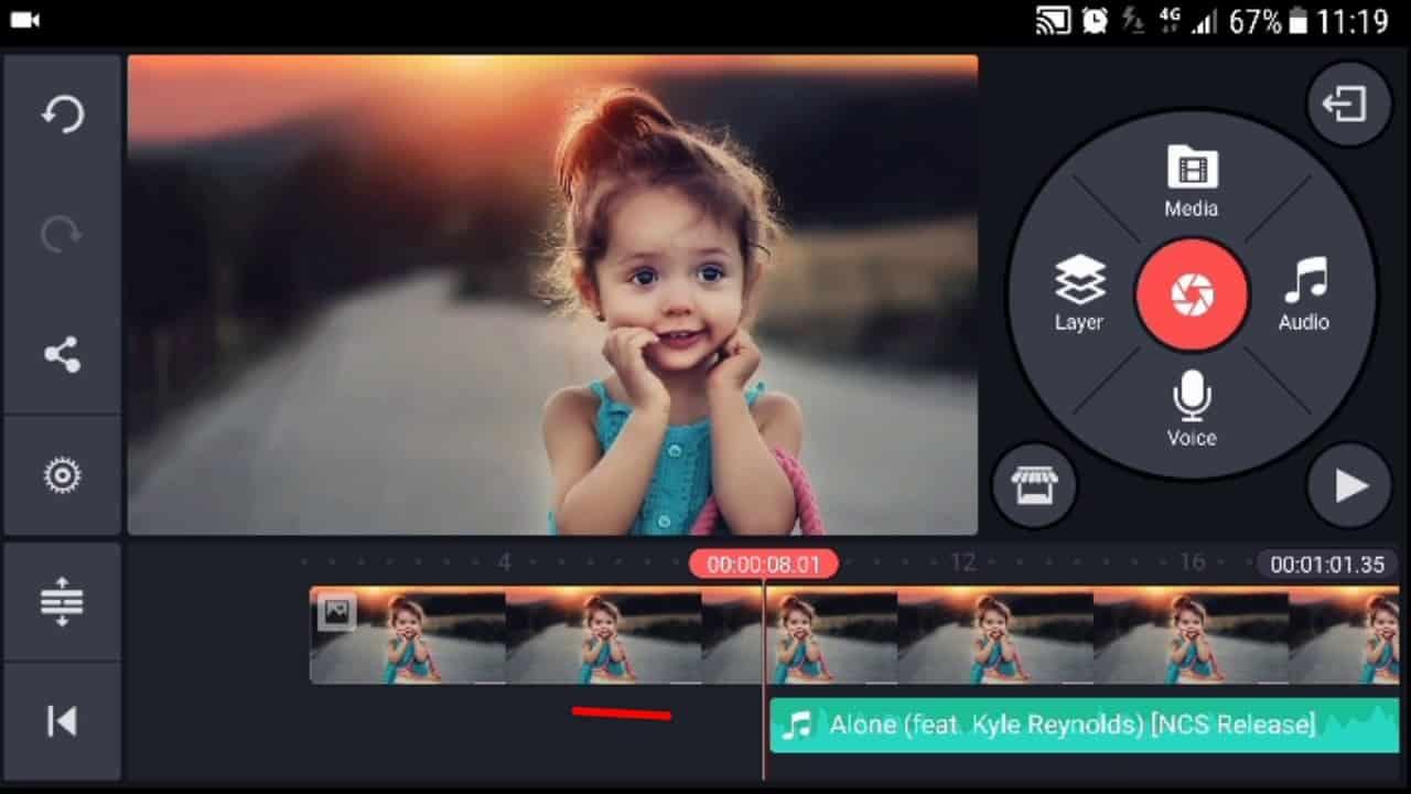 Download-KineMaster-Pro-APK-untuk-Android
