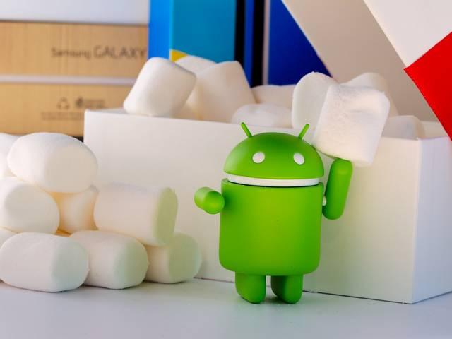 Emulator android terbaik paling ringan untuk PC dan laptop