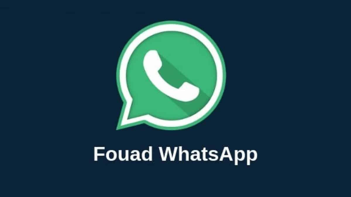 apk whatsapp terbaru yang bisa status
