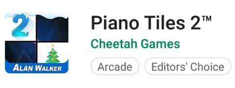 Game android ringan dan berukuran kecil terbaik untuk mengusir bosan 1