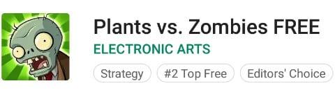 Game android ringan dan berukuran kecil terbaik untuk mengusir bosan 4