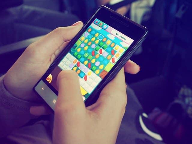 Game android ringan dan kecil terbaik untuk mengusir bosan