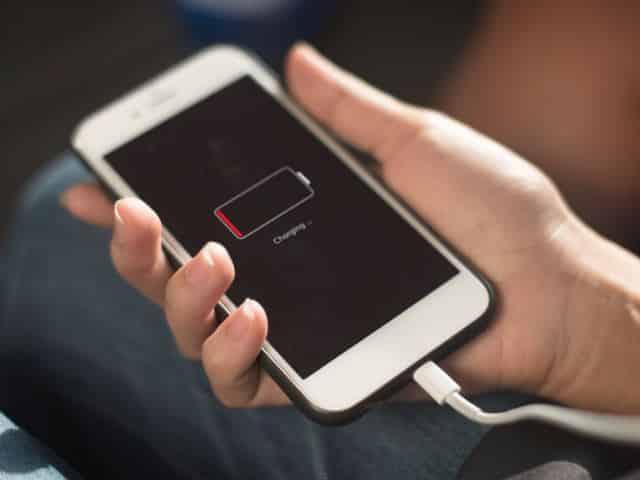 Hp baterai besar awet dan tahan lama