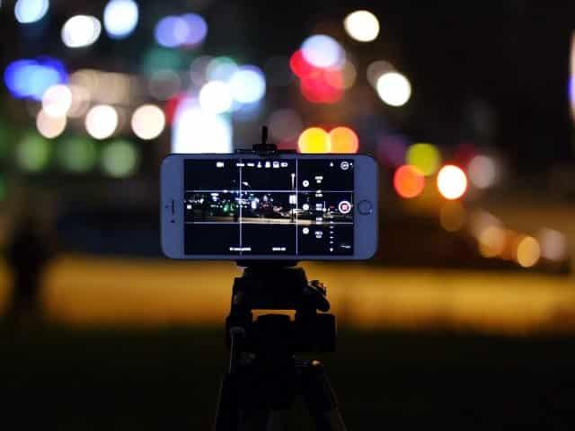 Hp triple kamera terbaik