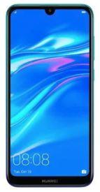 Huawei Y7 Pro 1