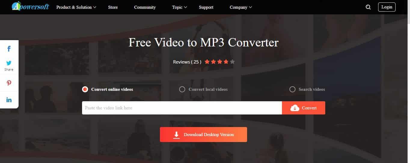 Jika-memilih-opsi-pertama-pada-tampilan-home-klik-tombol-biru-dengan-tulisan-Choose-file-dan-jika-menggunakan-situs-web-kedua-klik-opsi-Convert-local-videos