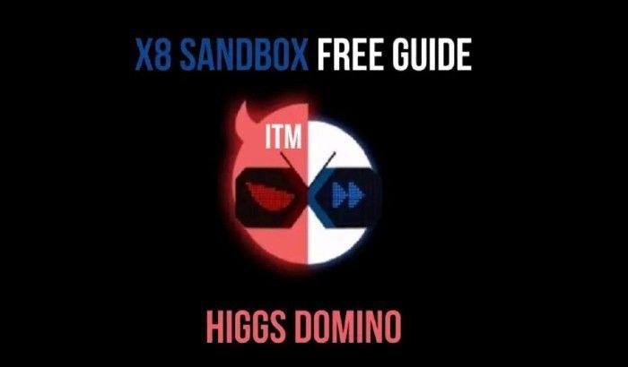 Kelebihan-X8-SandBox-Dibanding-Aplikasi-Sejenisnya