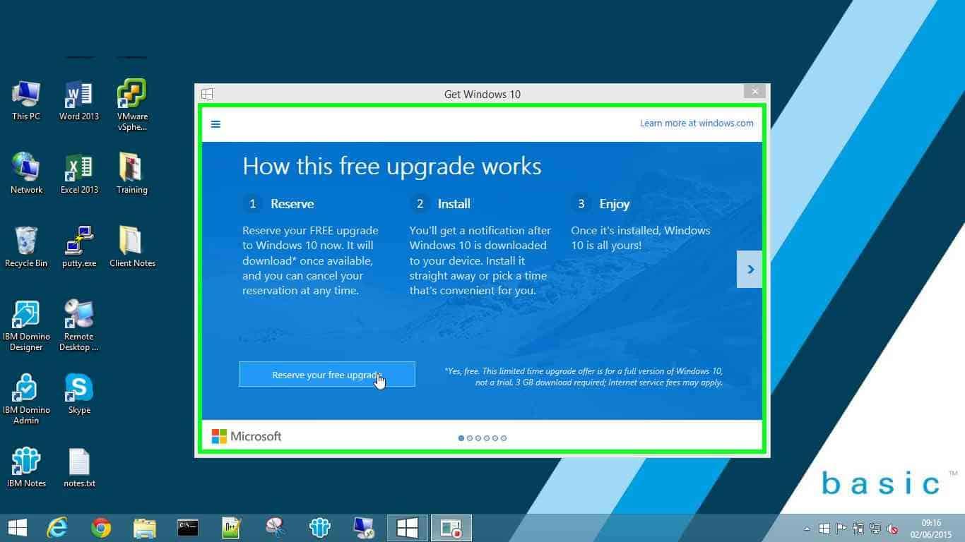 Kemudian-Anda-bisa-melanjutkan-untuk-klik-tombol-Reserve-your-free-upgrade
