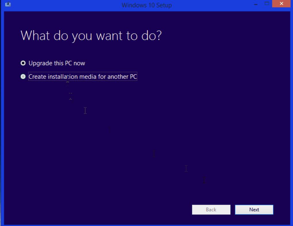 Kemudian-pilih-opsi-Upgrade-this-PC-now.-Untuk-memulai-prose-mengunduh-file-instalasi-pembaruan-windows-10-silahkan-klik-tombol-Next