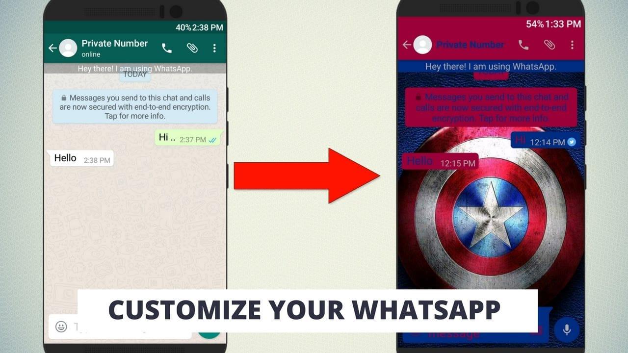 Kustomisasi-dan-Personalisasi-WhatsApp