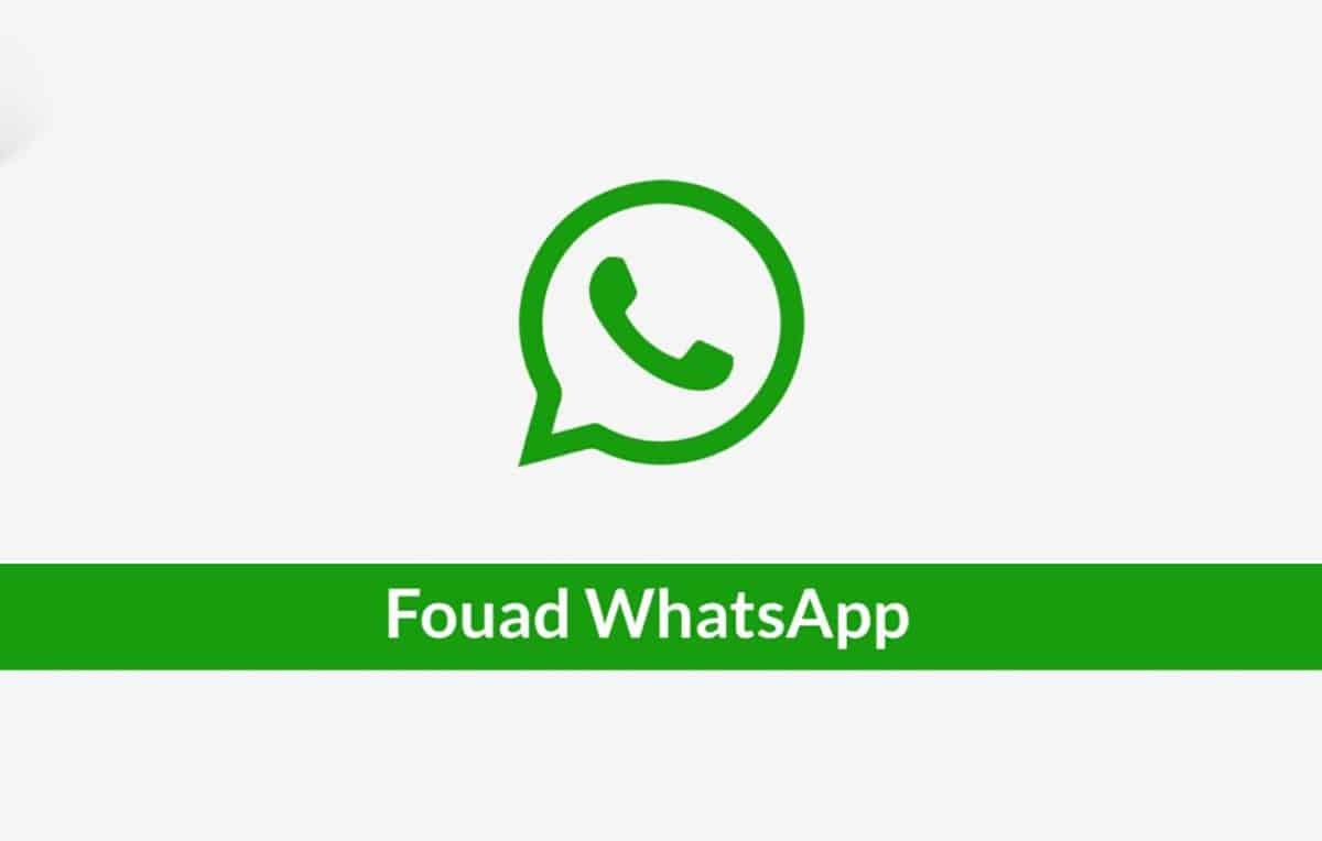 Link-Download-dan-System-Requirements-Fouad-WhatsApp