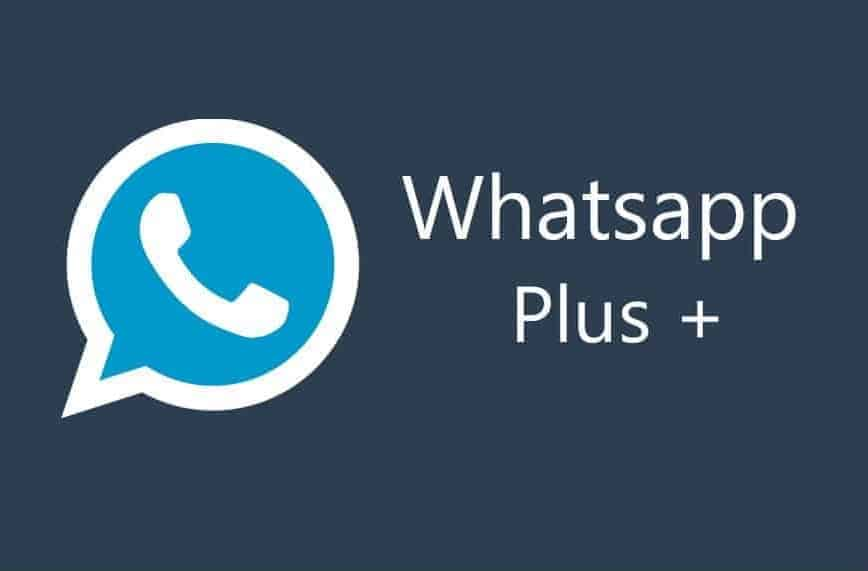 Link-Download-dan-System-Requirements-WhatsApp-Plus