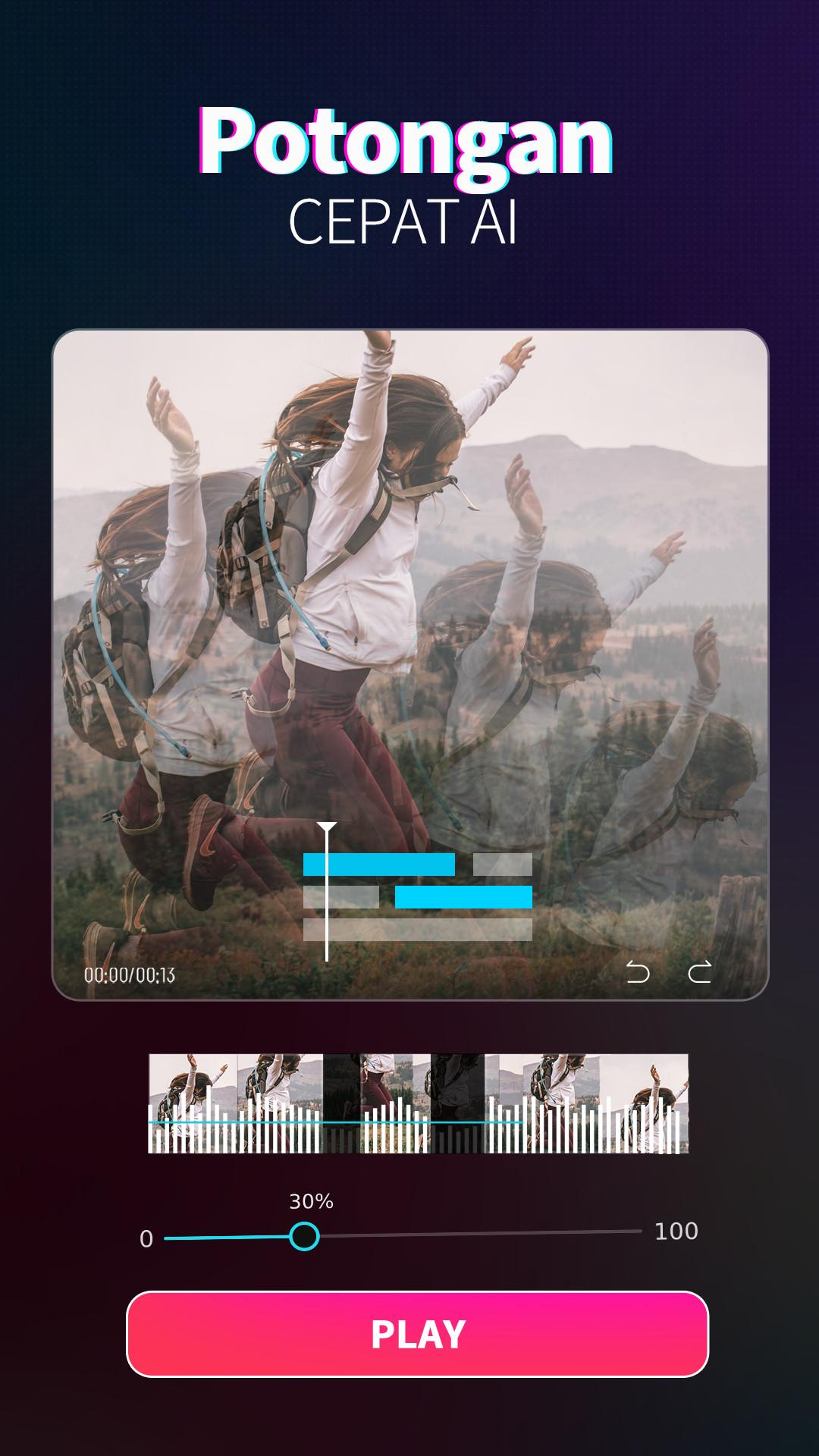 Magic-Video-Maker
