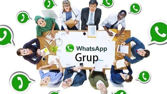 Menambahkan-Fitur-Untuk-Admin-Grup