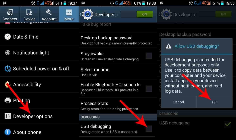 Nyalakan-menu-USB-debugging