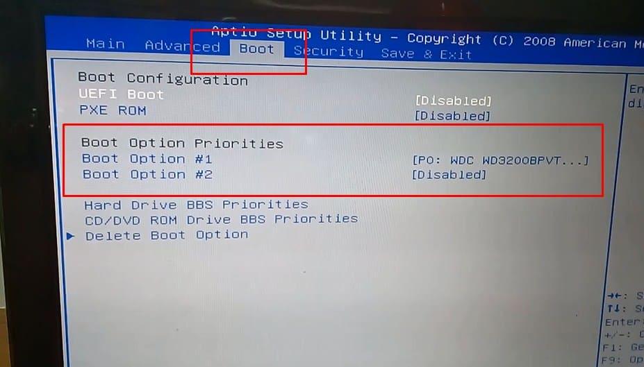 Pada-Boot-Boot-Option-1-menjadi-flashdisk
