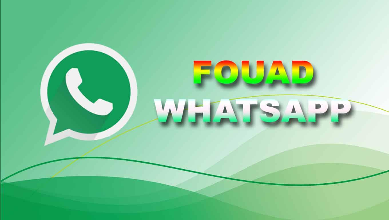 Perbedaan-Fouad-WhatsApp-dan-WhatsApp-Original