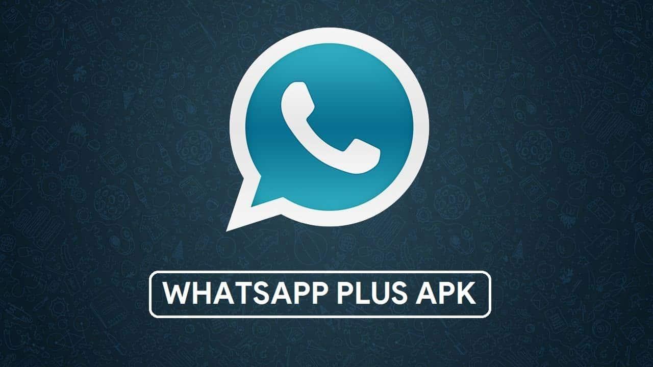 Perbedaan-WhatsApp-Plus-dan-WhatsApp-Original