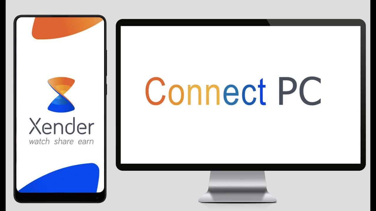 Pilih-Connect-PC