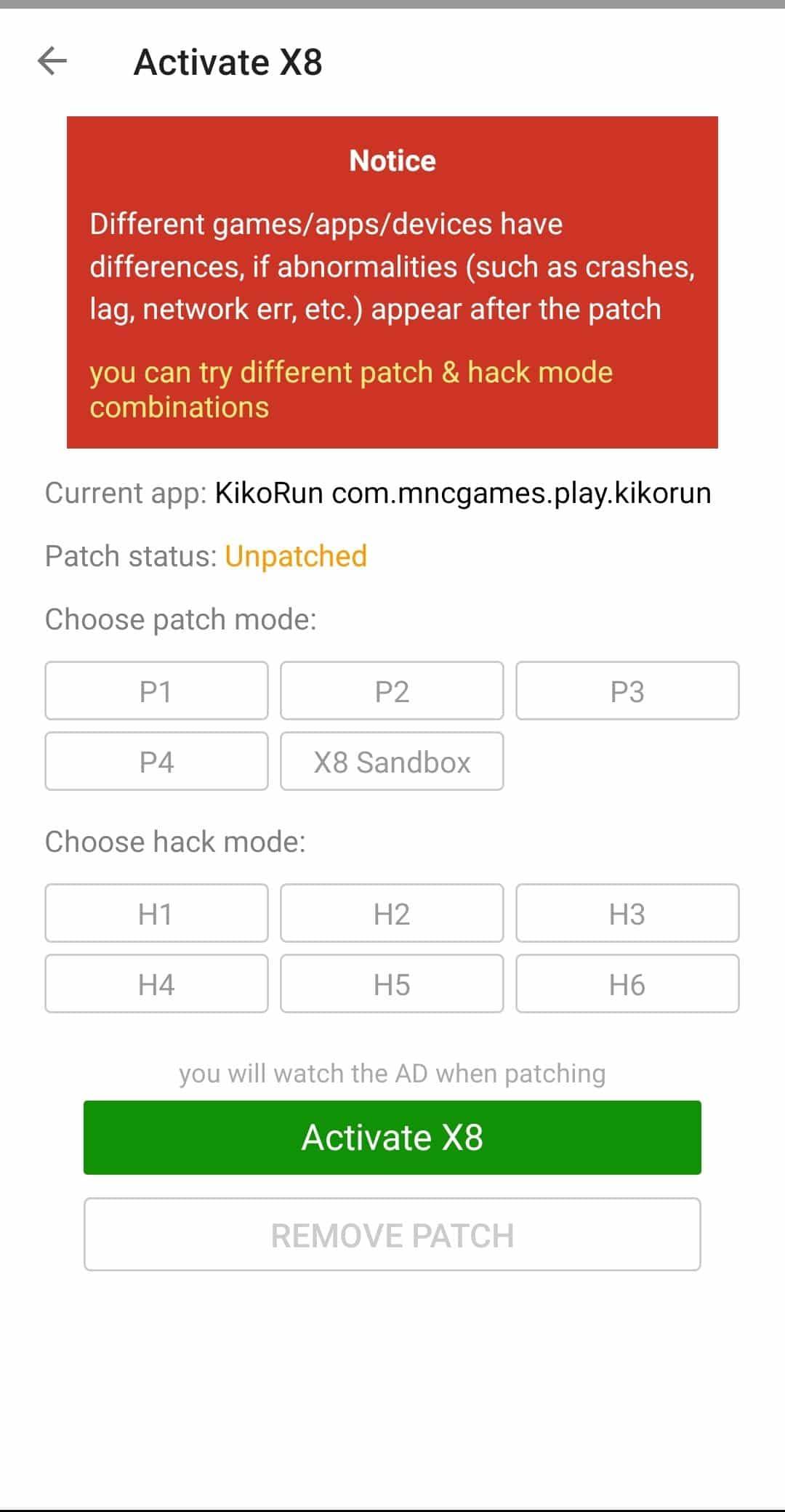 Pilih-tombol-Activate-agar-aplikasi-berjalan-dengan-baik