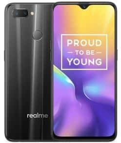 Opp Realme U1, Hp Oppo 2 jutaan terbaik tahun 2019
