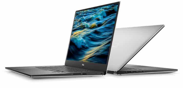 Review laptop Dell XPS 15 Kelebihan dan kekurangan