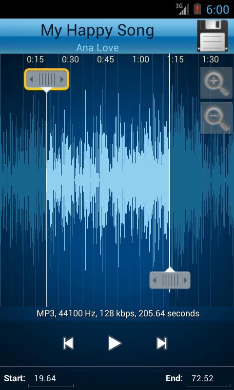 Sekarang-pilih-file-yang-ingin-dikonversi-dan-edit-file-audio-sesuai