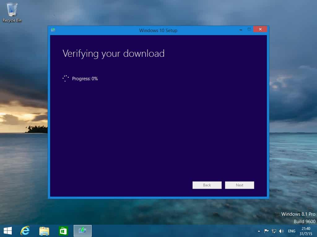Setelah-download-selesai-maka-Anda-harus-melakukan-verifying-your-download-dan-melanjutkannya-ke-creating-windows-10-media